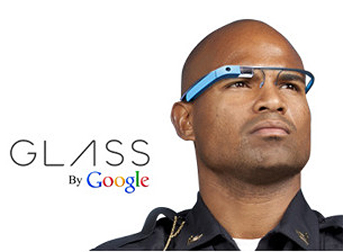googleglasspolice
