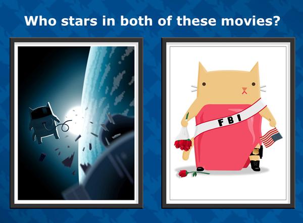 moviecat2
