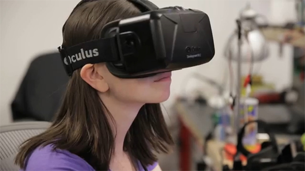 oculusriftdev