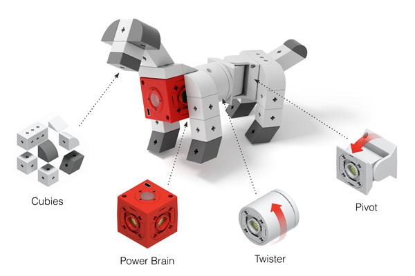 tinkerbots2
