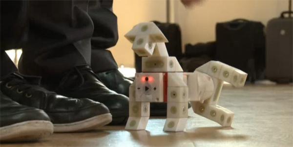 tinkerbots3