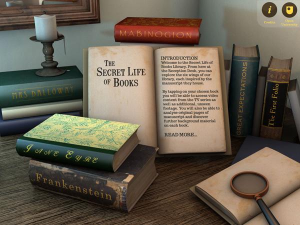 lifeofbooks