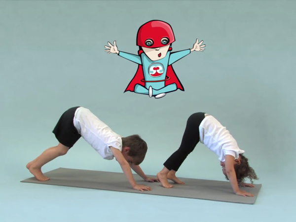 superstretchyoga