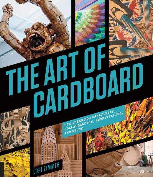 artcardboard