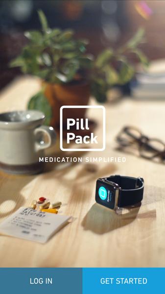 pillpack